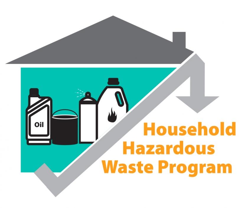 NI Hazardous Waste Program